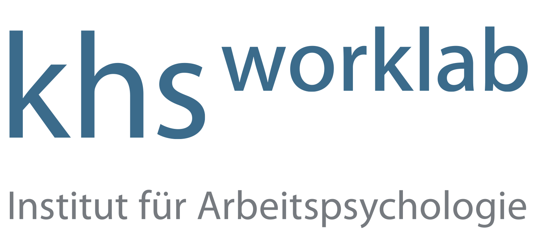 khs worklab